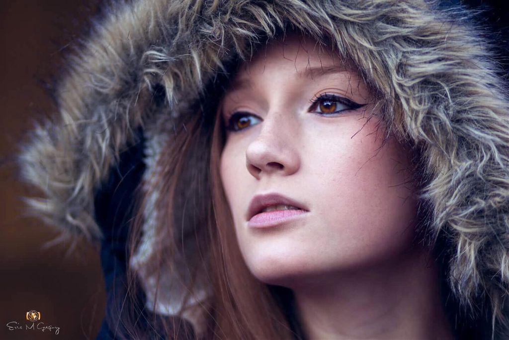 #snowbunny #lips #👀 #women #gorgeous #furcoat #fur #stylish #streetstyle #jacket #realfur #russian #portrait #fluffy #winter #photooftheday #beautiful #ice #snow #travel #fashion #weather