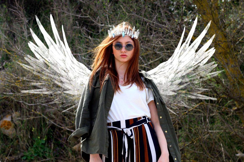 #FreeToEdit #angelwings