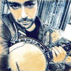 freetoedit banjo gibson bluegrass