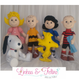 snoopyparty snoopy peanuts charlebrown lucy