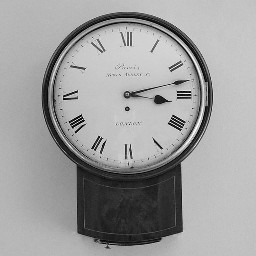 freetoedit watch time minimal vintage
