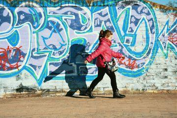streetphotography streetstyle streetart children child