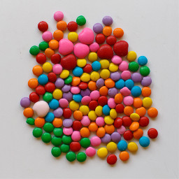 freetoedit candy candies grig15 skittles