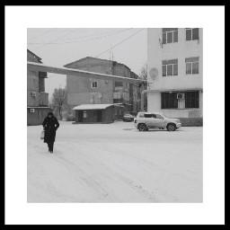 street streetstyle streetphotography bw blakandwhite freetoedit
