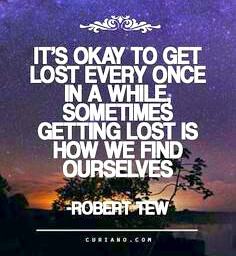roberttew quotesandsayings life paths
