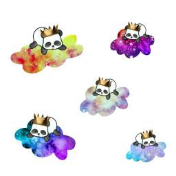 freetoedit madewithpicsart pandacloudremix