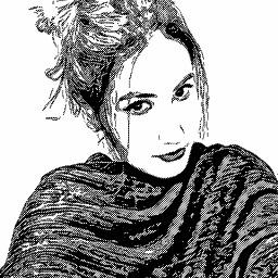 freetoedit sketcher draw me