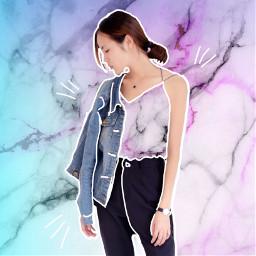 freetoedit outline marble backgroundchange background