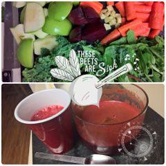 juice healthy fitness nutrition missionbacktowarrior