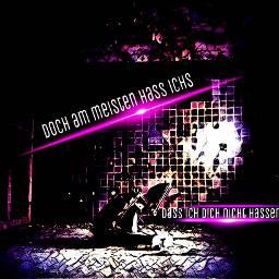 freetoedit retrozentral picsart picture pic