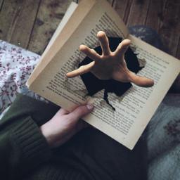 freetoedit remixit hand book reach