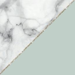 freetoedit marblebackground