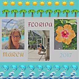 freetoedit vaction florida march 2017