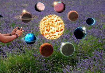 freetoedit universe