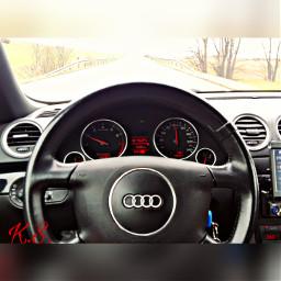 freetoedit sonnenschein audi audipower automotive