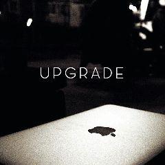 mac apple silhouette picsart indonesia