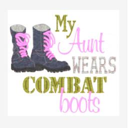 soldier soldiergirl aunt ussoldier americansoldier