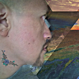 me effects calcomania oldschooltattoo