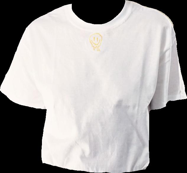 #FreeToEdit #ftestickers #tshirt #white #whitetshirt #shirt #tee #whitetee #ootd #chill #embroidered #tshirts #tshirtdesign #fashion