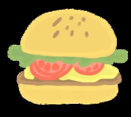burger freetoedit