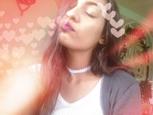 #love,#cute,#colors,#me