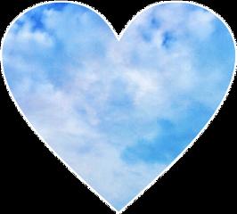 ftestickers heart