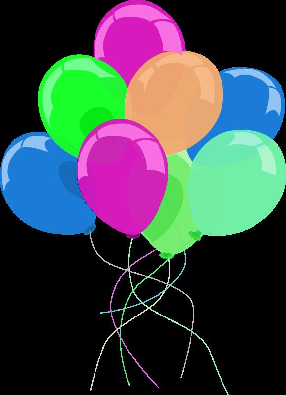 #balloon #ftestickers #FreeToEdit