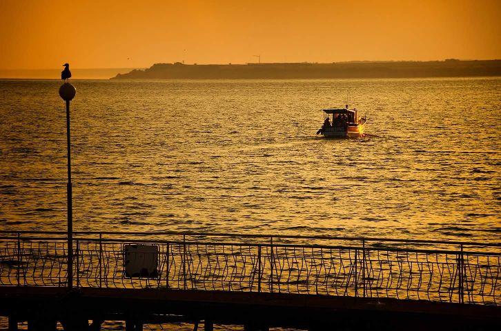 freetoedit sea blacksea boot bridge