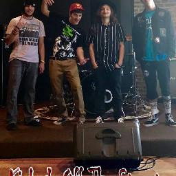 kickedoffthestreets punkrock sgvband socal livemusic