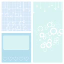 texture teal blue freetoedit