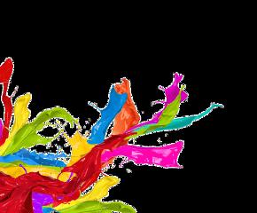 ftestickers watercolorstickers freetoedit
