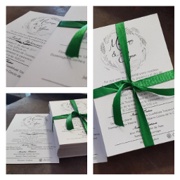 invitacionboda weddinginvitations aicreaciones freetoedit