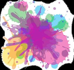 magicselfie watersplash watercolor freetoedit