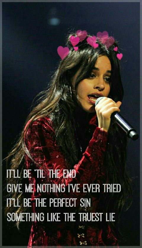 #camilacabello,#loveonly,#freetoedit