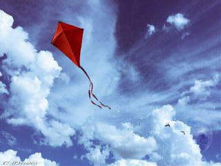 freetoedit remix myart sky beautiful