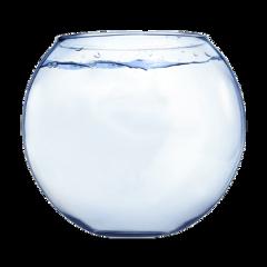 freetoedit fishbowl