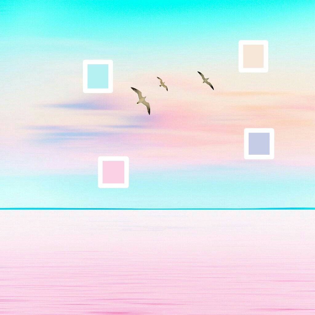 #FreeToEdit #colorcode #candyminimal