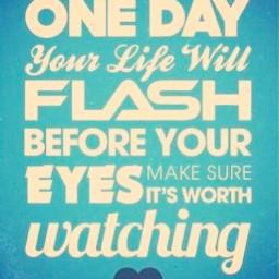 freetoedit oneday yourlife will flash