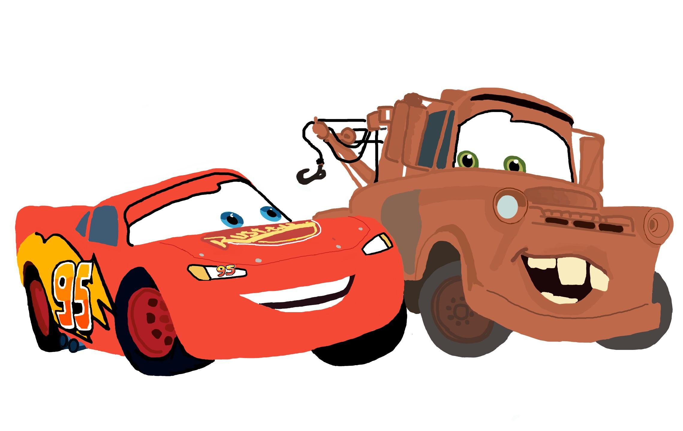 wdpcar cars lightning mcqueen mater pixar disney c. Black Bedroom Furniture Sets. Home Design Ideas